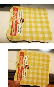 Stores That Sell Photo Albums The Mini Version Of The Traditional Mini Album W Kaori Watanabe