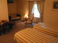 chambre d hote roye la longue roye chambre d hôte à longvilliers pas de calais 62
