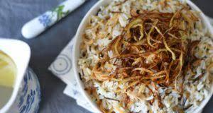 cuisine du monde recette mes inspirations culinaires recettes facile et rapide