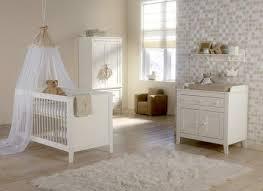 neutral baby nursery modestworkshop2017 org
