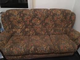 sofa verschenken vintage sofa zu verschenken reserviert in berlin köpenick