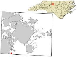 Charlotte Nc Zip Code Map Archdale North Carolina Wikipedia