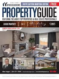 Veranda Mag Feat Views Of Jennifer Amp Marc S Home In Ca Property Guide Vol 6 No 11 By Premiere Media Group Issuu