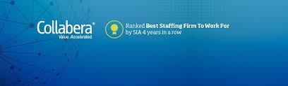 Service Desk Level 1 Collabera Technologies Private Limited Inc Urgent Level 1