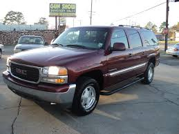 100 2003 gmc suburban repair manual free download gm will