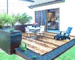 Patio Deck Designs Pictures Design Patio Deck Ideas Of Patio Deck Ideas Furniture Design Ideas