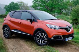 renault india new renault captur india launch date announced report fans