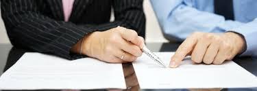 Help Desk Administrator Job Description Contract Administrator Job Description Template Workable