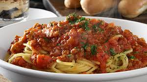 Olive Garden 5 99 For Unlimited Soup Salad - olive garden offers 3 course italian dinner for 10 99 chew boom