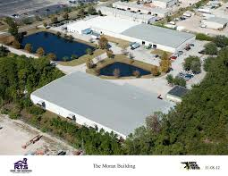 Decra Villa Tile Rustico Clay by Roof Top Services Of Central Florida Is A Trusted Cfrsa Roofing Member