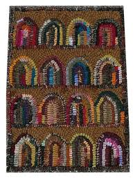 Wool Hand Hooked Rugs 679 Best Still Hooked On Wool Images On Pinterest Rug Hooking