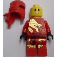 Lego Ninjago Costumes Halloween 44 Costumes Images Halloween Ideas Costume