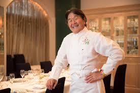 cuisine delacroix iron chef all meet the chefs