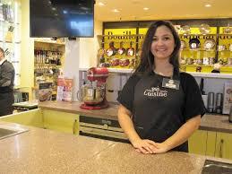du bruit dans la cuisine magasin vannes six nouvelles enseignes ouvrent au centre commercial carrefour