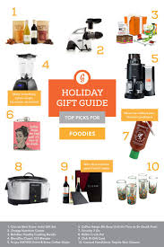26 best christmas gifts for women images on pinterest christmas