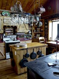 interior country home designs 35 country kitchen design ideas home design and interior