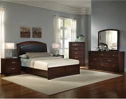Antique Bed Set Furniture 1950s Walnut Bedroom Suite 1970s Furniture Value Of French