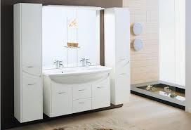 arredo bagno provincia mobili arredo bagno bianco minimisco arredo bagno bergamo e