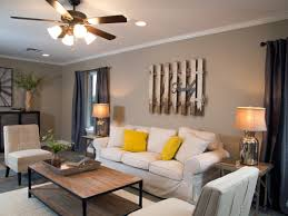 wood decorations for home decorating rustic ceiling fan for home interior ceiling