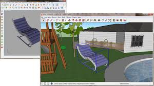 simlab iges importer for sketchup sketchup extension warehouse
