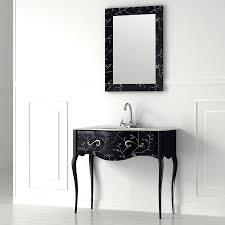 Bathroom Vanity Cupboard by Installing Freestanding Bathroom Vanities Luxury Bathroom Design