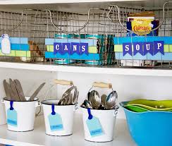 Diy Laundry Room Storage by Cool Diy Laundry Room Storage Ideas