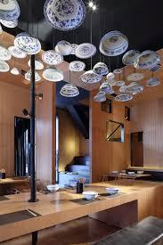 surprising taiwan restaurant by golucci international design ideas