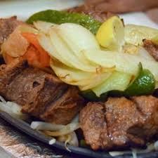 boutique cuisine kadhai boutique indian cuisine 130 photos 317 reviews indian