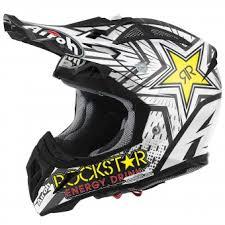 motocross helmets for sale airoh helmets for sale online airoh motocross helmets aviator 2 2