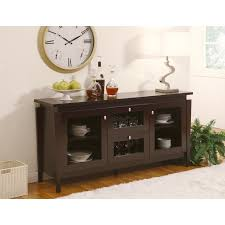 exceptional buffet furniture definition buffet cabinet sideboard