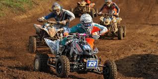 motocross race schedule 2014 site lap a fresh new season has begun atv motocross