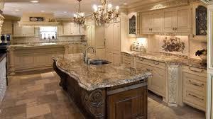 custom made kitchen island ornate kitchen cabinets custom made by allgyer islands 28