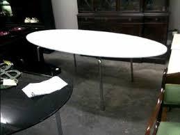 ikea table cuisine blanche table cuisine ika chaise haute cuisine ikea chaise haute cuisine