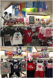 disney thanksgiving soccer disney clothes for kids at kohl u0027s magicatplay gift card giveaway