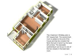 whidbey house tumbleweed tiny house company whidbey plan on sale small house style