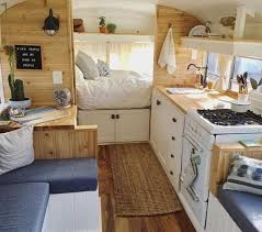 rv renovation ideas motorhome interior design ideas best 25 rv decorating ideas on