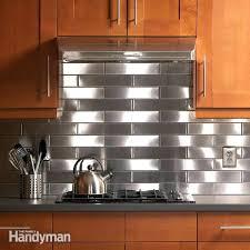 installing a kitchen backsplash ideas inspiring tiling a how to install how to install kitchen