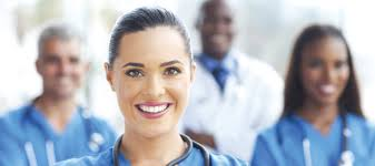 Wound Care Nurse Job Description Job Description Registered Nurse Home Care Zephyrhills 17000078