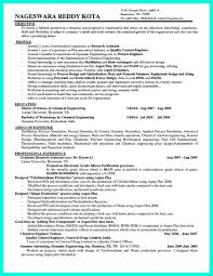 software engineer sample resume literature historical examples for sat essay college engineering cv template process engineer sample resume breakupus qtccy adtddns asia perfect resume example resume and