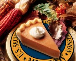sec closed for thanksgiving thursday november 26