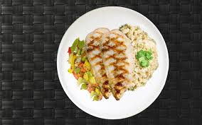 cuisine fitness fitness meal delivery service los angeles protein rich meals for you