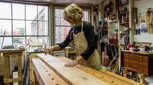 Vermont Studio Furniture Guild Of Vermont Furniture Makers - Furniture burlington vt