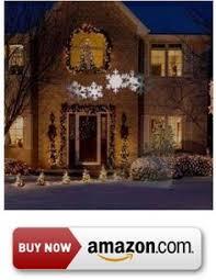 christmas motion light projector christmas outdoor motion and light projector ho ho holidays