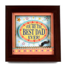 home decor gifts online india home decor gifts buy home decor gifts online india