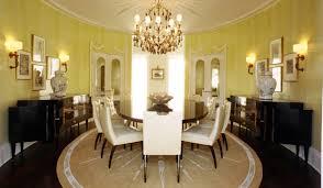 dining room rugs provisionsdining com