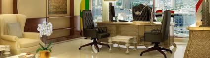 bureau avocat mobilier et cabinet d avocats bureaux luxe