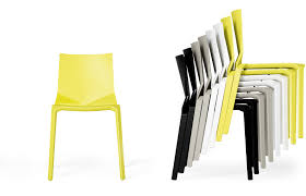 Stackable Outdoor Chair Stackable Plastic Chair