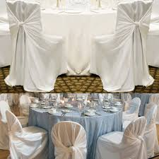 White Chair Covers For Sale Popular Color Chair Covers Buy Cheap Color Chair Covers Lots From