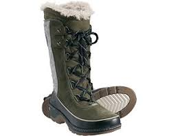s knit boots size 12 s winter boots footwear