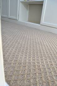 best 25 basement carpet ideas on pinterest bedroom carpet